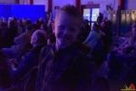 140 Essense schoolkinderen zingen Can You Feel It - (c) Noordernieuws.be 2020 - HDB_9884