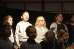 148 Essense schoolkinderen zingen Can You Feel It - (c) Noordernieuws.be 2020 - HDB_9892