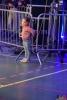 150 Essense schoolkinderen zingen Can You Feel It - (c) Noordernieuws.be 2020 - HDB_9894