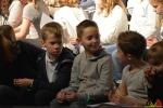 155 Essense schoolkinderen zingen Can You Feel It - (c) Noordernieuws.be 2020 - HDB_9899