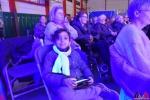 157 Essense schoolkinderen zingen Can You Feel It - (c) Noordernieuws.be 2020 - HDB_9901