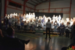 159 Essense schoolkinderen zingen Can You Feel It - (c) Noordernieuws.be 2020 - HDB_9903