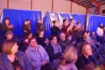 160 Essense schoolkinderen zingen Can You Feel It - (c) Noordernieuws.be 2020 - HDB_9904