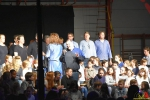 163 Essense schoolkinderen zingen Can You Feel It - (c) Noordernieuws.be 2020 - HDB_9907