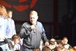 164 Essense schoolkinderen zingen Can You Feel It - (c) Noordernieuws.be 2020 - HDB_9908