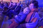 165 Essense schoolkinderen zingen Can You Feel It - (c) Noordernieuws.be 2020 - HDB_9909