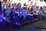 167 Essense schoolkinderen zingen Can You Feel It - (c) Noordernieuws.be 2020 - HDB_9911