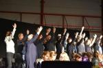 169 Essense schoolkinderen zingen Can You Feel It - (c) Noordernieuws.be 2020 - HDB_9913