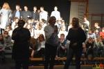 172 Essense schoolkinderen zingen Can You Feel It - (c) Noordernieuws.be 2020 - HDB_9916