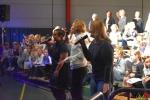 174 Essense schoolkinderen zingen Can You Feel It - (c) Noordernieuws.be 2020 - HDB_9918