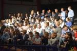 175 Essense schoolkinderen zingen Can You Feel It - (c) Noordernieuws.be 2020 - HDB_9919