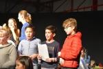 178 Essense schoolkinderen zingen Can You Feel It - (c) Noordernieuws.be 2020 - HDB_9922