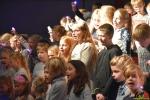 180 Essense schoolkinderen zingen Can You Feel It - (c) Noordernieuws.be 2020 - HDB_9924