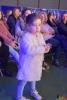 184 Essense schoolkinderen zingen Can You Feel It - (c) Noordernieuws.be 2020 - HDB_9928