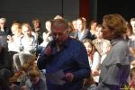 186 Essense schoolkinderen zingen Can You Feel It - (c) Noordernieuws.be 2020 - HDB_9930