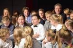 188 Essense schoolkinderen zingen Can You Feel It - (c) Noordernieuws.be 2020 - HDB_9932