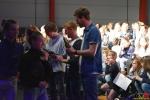 190 Essense schoolkinderen zingen Can You Feel It - (c) Noordernieuws.be 2020 - HDB_9934