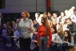 192 Essense schoolkinderen zingen Can You Feel It - (c) Noordernieuws.be 2020 - HDB_9936
