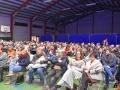 101 Essense schoolkinderen zingen Can You Feel It - (c) Noordernieuws.be 2020 - HDB_9845
