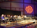 104 Essense schoolkinderen zingen Can You Feel It - (c) Noordernieuws.be 2020 - HDB_9848