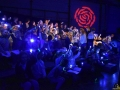 106 Essense schoolkinderen zingen Can You Feel It - (c) Noordernieuws.be 2020 - HDB_9850