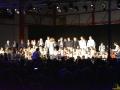 115 Essense schoolkinderen zingen Can You Feel It - (c) Noordernieuws.be 2020 - HDB_9859