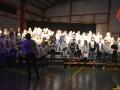122 Essense schoolkinderen zingen Can You Feel It - (c) Noordernieuws.be 2020 - HDB_9866