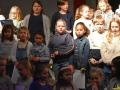 123 Essense schoolkinderen zingen Can You Feel It - (c) Noordernieuws.be 2020 - HDB_9867
