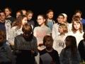124 Essense schoolkinderen zingen Can You Feel It - (c) Noordernieuws.be 2020 - HDB_9868