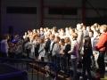 125 Essense schoolkinderen zingen Can You Feel It - (c) Noordernieuws.be 2020 - HDB_9869