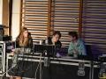 126 Essense schoolkinderen zingen Can You Feel It - (c) Noordernieuws.be 2020 - HDB_9870