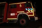 108 Brandweerman in Nood - Oefening Essen - (c) Noordernieuws.be 2020 - 08
