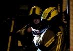 109 Brandweerman in Nood - Oefening Essen - (c) Noordernieuws.be 2020 - 09