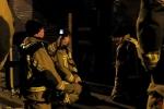 111 Brandweerman in Nood - Oefening Essen - (c) Noordernieuws.be 2020 - 11