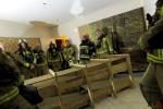 113 Brandweerman in Nood - Oefening Essen - (c) Noordernieuws.be 2020 - 13