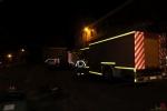 120 Brandweerman in Nood - Oefening Essen - (c) Noordernieuws.be 2020 - 20