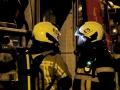 102 Brandweerman in Nood - Oefening Essen - (c) Noordernieuws.be 2020 - 02