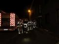 103 Brandweerman in Nood - Oefening Essen - (c) Noordernieuws.be 2020 - 03