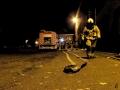 104 Brandweerman in Nood - Oefening Essen - (c) Noordernieuws.be 2020 - 04