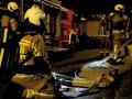 105 Brandweerman in Nood - Oefening Essen - (c) Noordernieuws.be 2020 - 05