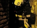 106 Brandweerman in Nood - Oefening Essen - (c) Noordernieuws.be 2020 - 06