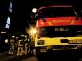 107 Brandweerman in Nood - Oefening Essen - (c) Noordernieuws.be 2020 - 07