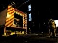 110 Brandweerman in Nood - Oefening Essen - (c) Noordernieuws.be 2020 - 10