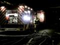 112 Brandweerman in Nood - Oefening Essen - (c) Noordernieuws.be 2020 - 12