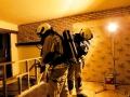 114 Brandweerman in Nood - Oefening Essen - (c) Noordernieuws.be 2020 - 14