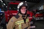 Brandweer-Zone-Rand-Post-Essen-De-nieuwe-lichting-Noordernieuws.be-2021-2021.03.15-10