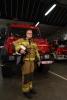 Brandweer-Zone-Rand-Post-Essen-De-nieuwe-lichting-Noordernieuws.be-2021-2021.03.15-12
