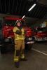Brandweer-Zone-Rand-Post-Essen-De-nieuwe-lichting-Noordernieuws.be-2021-2021.03.15-21