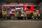Brandweer-Zone-Rand-Post-Essen-De-nieuwe-lichting-Noordernieuws.be-2021-2021.03.15-27