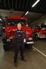 Brandweer-Zone-Rand-Post-Essen-De-nieuwe-lichting-Noordernieuws.be-2021-2021.03.15-30